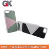 Westen cell phone cases,mirror case
