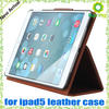 Factory supply tablet accessories,best price for ipad air case