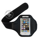 Hot Sale Football Sports Waterproof Armbands Case For Iphone5 O6001-105