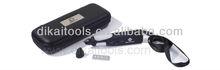 Charming multi plus diamond tester pen / diamond selector