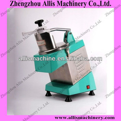 Multi-Function Vegetable Cutter with CE
