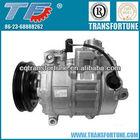 Brand New AC Compressor for AUDI A4,A6 2000-2005 7SEU16C