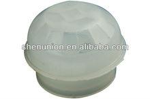 Fresnel Lens S9001