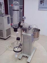 R1020 20L Rotary Evaporadora Unit, Lab Crystallizer Equipment