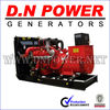 Lowest Prices&amp;Top Quality!!! 330KW/412KVA Korea Daewoo(Doosan) Magnetic Power Generator