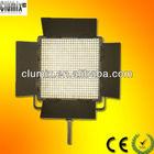 CM-600CPA/CSA led video light led-5010a runs on battery