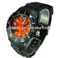 las aduanas 2013 reloj reloj de china de fábrica
