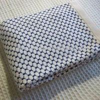 50CZ74 100%Elegant Pattern Knit Blanket,Chunky ladder Blanket, 2013blanket