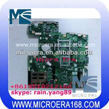 for asus M50VA laptop motherboard