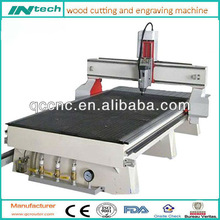 wood design machine router/wood pattern making machine