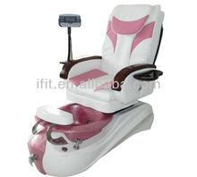 AK-2011 Best sale luxury massage chair recliner