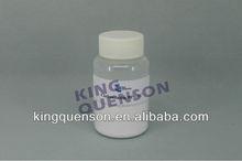 Biological fungicides Carbendazim 98% TC