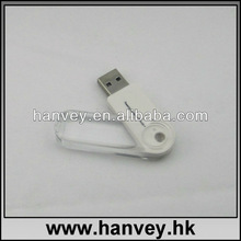 usb flash drive with built-in password protection