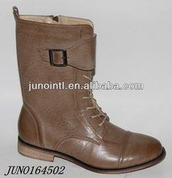 men boots brush PU fashion shoes footwear Gentleman shoes