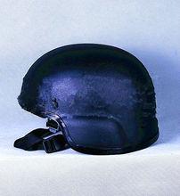 ECE cross helmet Steel helmet pp Novelty Helmets