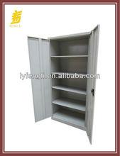 Modern Elegant Steel Open Door Dental Office Filing Furniture