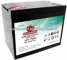 12v power tool battery 12v70ah