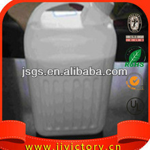 Styrene butadiene latex rubber