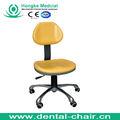 Dentista sedie usate/globale dentista/vecchie sedie dentista