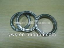 ulta thin section bearings for Single Row Radial Ball Bearing