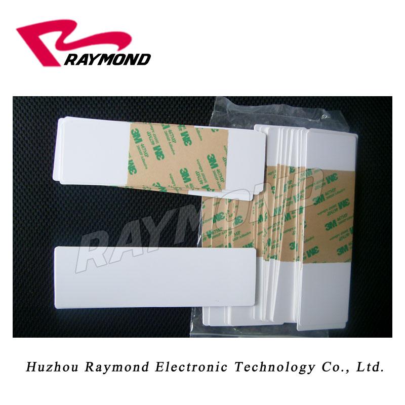 service manual hdp5000