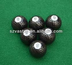 High quality sport golf ball