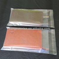 poly bag biodegradable