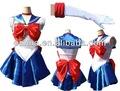 serena sailor moon cosplay traje de disfraces disfraz de halloween para salesc533