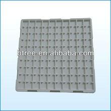 ESD PCB Storage Tray