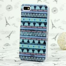 for blackberry z10 back cover
