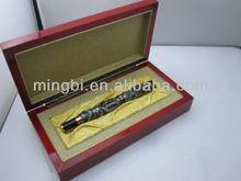 Luxury Chinese Dragon good gift pen