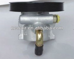 Hydraulic Steering Pump For Puegeot Partner 4007.W3(114mm)