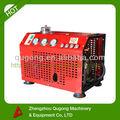 Paintball/mergulho 200 barra de compressor de ar