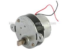 1.5v 3v right angle gear motor,variable geared motors,brushed dc 6v geared motor(JL-32B300)
