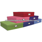 Heavy Duty Laminated Cardboard Boxes with Shoebox Style Lids
