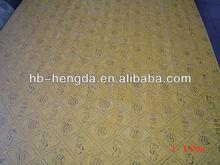 Factory price NON-Asbestos rubber sheet for sale
