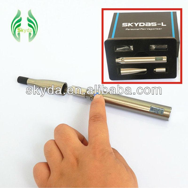 E Cigarette Reviews 2011