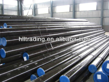 API 5L steel pipe line oil and gas