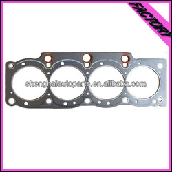 head gasket manufacturer fit for TOYOTA auto parts