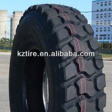 pegasus brand truck tyre
