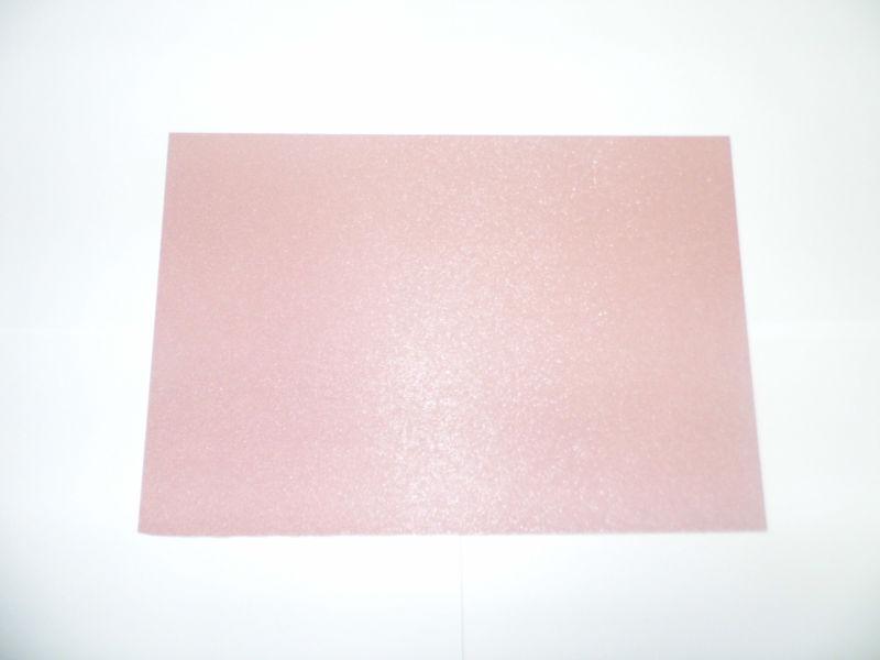 Vinyl Wall Covering Sheets : Hospital vinyl sheet wall covering view