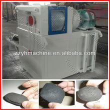High pressure coal powder press making machine hydraulic coal ball press making machine