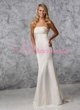 2013 new design strapless unique wedding dresses designer wedding dress patterns wedding dresses online