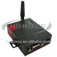 car camcorder router M2M Wireless GPRS Modem with RS232 for SMS Csd Dial-up H10