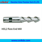 Looking for business partner for the square milling cutter,end mill milling cutter