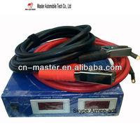 Car Voltage Regulator 12v Car Battery Charger for ECU programming Use MST-80 MST-70 100A 110V 220V