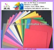 EVA skum ark/ EVA foam sheet
