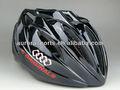 {hot promotion} c originales sv555 profesional ce 1078 cascos de bicicross