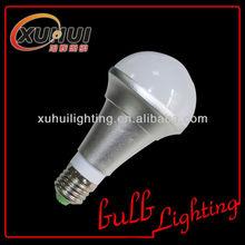 EMC underwater light bulb for habitable room