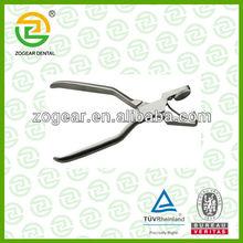 dental rubber dam/ZOGEAR dental
